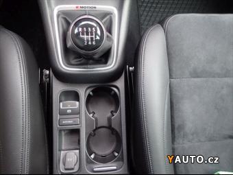 Prodám Volkswagen Sharan 2,0 TDI 4Mot High NAVI+BiXEN