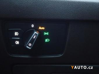 Prodám Volkswagen Passat 2,0 TDI Variant High LED+NAVI