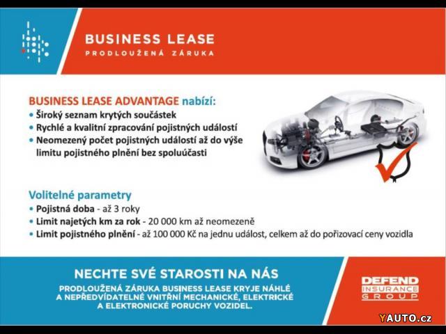 Prodám Ford Mondeo 2,0 TDCI combi Titan NAVI+PDC
