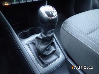 Prodám Škoda Rapid 1,2 TSI Spaceback Eleganc NAVI