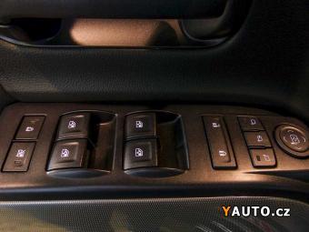 Prodám Chevrolet Silverado 6,2 Z71 Midnight Edition 2018