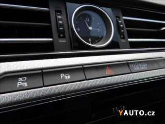 Prodám Volkswagen Arteon 2,0 TSI 4MOTION 7DSG R-line