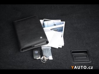 Prodám Lexus RX 450 3,5 AWD AUT. F SPORT
