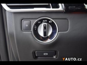Prodám Mercedes-Benz GLE 5,5 AMG 63 S 4-MATIC AUT. ČR