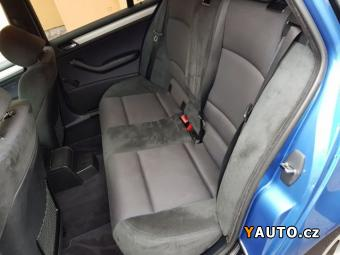 Prodám BMW Řada 3 320 D touring *servis. kn*,,, M