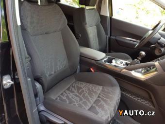 Prodám Peugeot 3008 1,6 HDI * 82 kW *