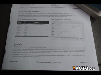 Prodám Kia Sorento 2,5 CRDi 4x4 manuál
