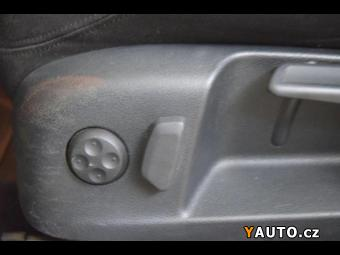 Prodám Volkswagen Passat 2,0TDi HIGHLINE, serviska, DSG, x
