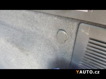 Prodám Opel Astra 1.7CDTI, 2. MAJ., KLIMA