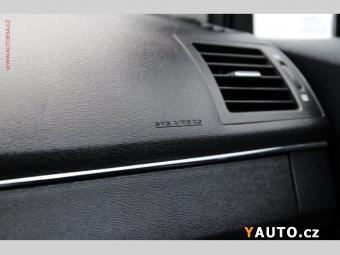 Prodám Toyota Avensis 2.2 D-CAT, Xenon, navi, kůže
