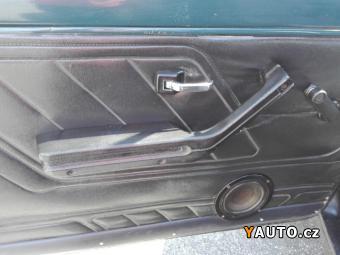 Prodám Lada Niva 1.9 4x4