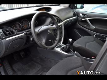 Prodám Citroën C5 2.0i 16V CONFORT