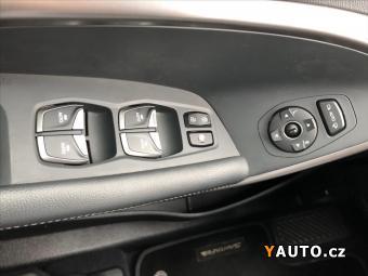 Prodám Hyundai Santa Fe 2,2 CRDI, 147kW Style Success