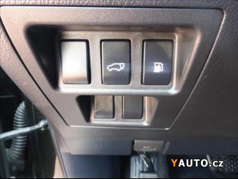 Prodám Lexus RX 450 3,5 Hybridní Executive