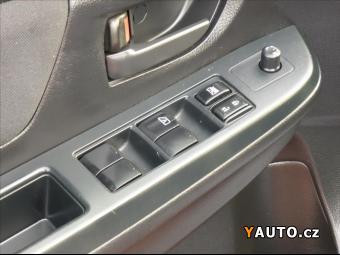 Prodám Subaru XV 2,0 D Comfort