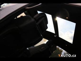Prodám Jeep Grand Cherokee 3,0 CRDi AT, 4X4,1maj, ČR, 100%