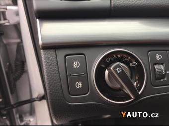 Prodám Hyundai i40 1,7 Experience Success, Winte