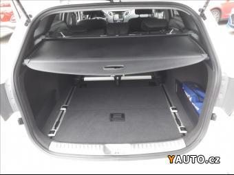 Prodám Hyundai i40 1,7 automat STYLE Navigace
