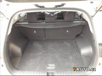 Prodám Hyundai Tucson 1,6 4X4 STYLE 1,6 TGDI