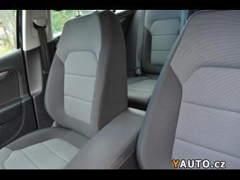 Prodám Volkswagen Passat 1,4 TSI Highline TOP