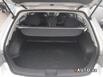 Prodám Subaru Impreza WRX 2.5 Turbo 169Kw AWD xenony