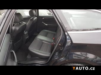 Prodám Ford Mondeo 2.0TDCi 120kw Titanium LED Man