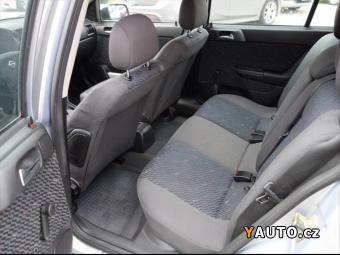 Prodám Opel Astra 1,6 CARAVAN 16V GLS CLASSIC