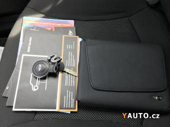 Prodám Mini One 1.4i 55KW 1. MAJITEL