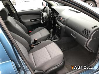 Prodám Škoda Octavia 1.9TDI 81KW