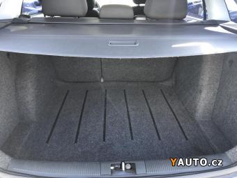 Prodám Škoda FABIA COMBI 1,4i 59 KW COMBI + LPG