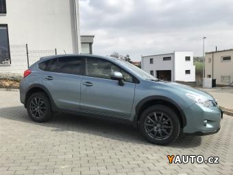 Prodám Subaru 2, 0