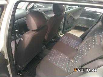 Prodám Škoda Octavia 1.9 Tdi