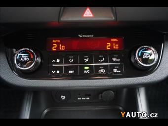 Prodám Kia Sportage 2,0 CRDi 135 KW 4WD EXCLUSIVE