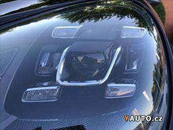 Prodám Porsche Cayenne DIESEL 3.0TDI EXCLUSIVE, LED S