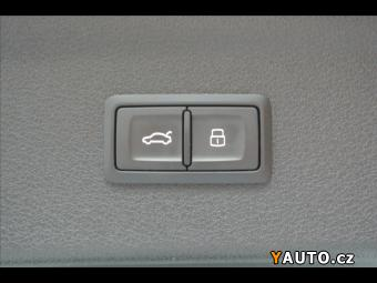 Prodám Audi Q3 2,0 TFSI 147 KW QUATTRO S-LINE