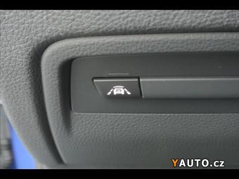 Prodám BMW Řada 3 340i xDrive Touring M-PAKET, HI
