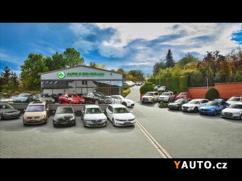 Prodám BMW M4 317KW, KEYLESS, HARMAN&KARDON, HE