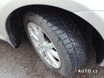 Prodám Toyota Corolla Verso 1.8i