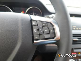 Prodám Land Rover Discovery Sport 2,0 HSE Luxury