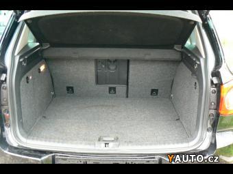 Prodám Volkswagen Tiguan 2.0 TDi