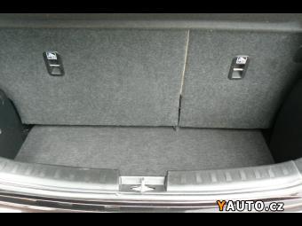 Prodám Suzuki Swift 1.2