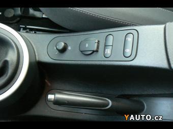 Prodám Seat Altea 1.6TDi 1. majitel serviska