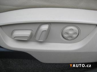 Prodám Audi Q7 3,0 TDI ČR Automat