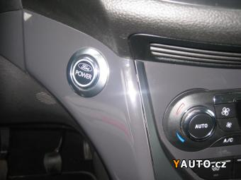 Prodám Ford Kuga 2,0 TDCi 4x4 120kW Titanium
