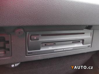 Prodám Volkswagen Passat 2,0 TDI DSG COMFORTLINE