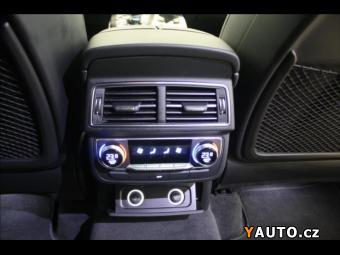 Prodám Audi Q7 3,0 TDI S-LINE 200 kW 1. MAJ