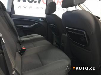 Prodám Ford C-MAX 2,0 TDCI TITANIUM 1. MAJ TOP