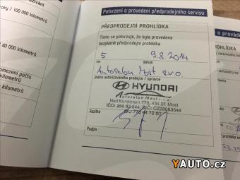 Prodám Hyundai Santa Fe 2,2 CRDI 4X4 NOVÉ V ČR