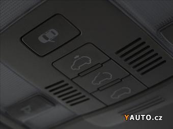 Prodám Kia Sportage 2.0 CRDi 4x4 2 ROKY ZÁRUKA