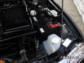 Prodám Mitsubishi L200 2.5 TD American Sport II